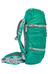 Lowe Alpine Alpine Attack ND 35:45 Backpack Women persian/lime